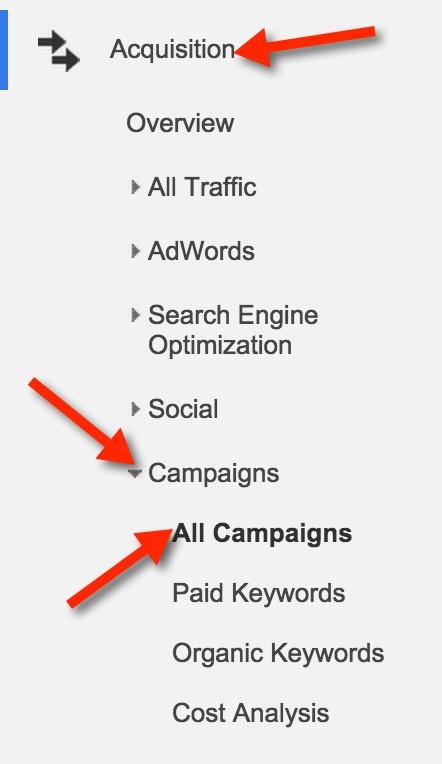 Google_Analytics_Campaigns