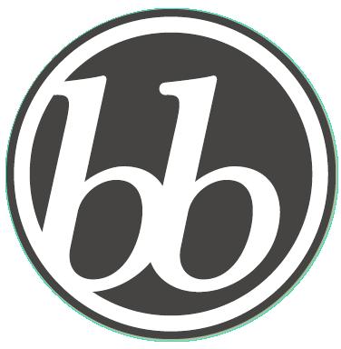 bbpress-PNG