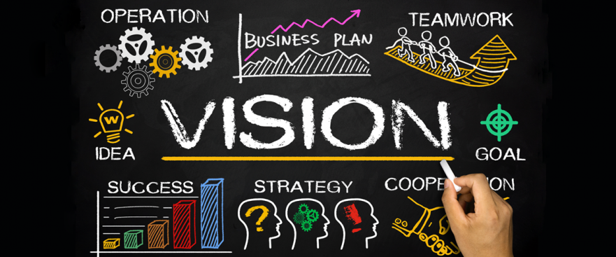 227_Vision_Featured
