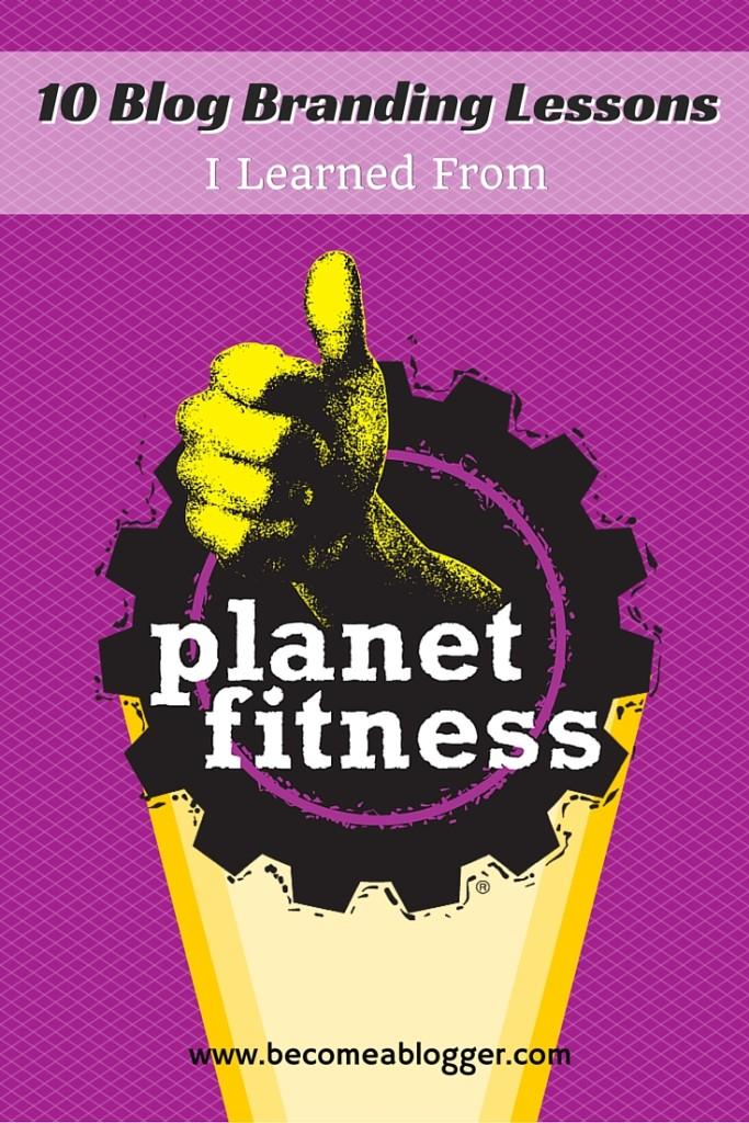 229_Planet Fitness Branding_Pinterest