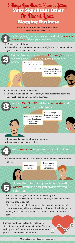 230_Kate_Erickson_Infographic