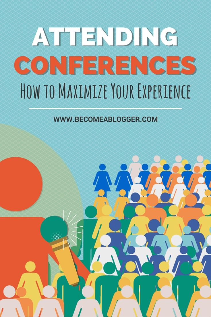 231_Conferences_Pinterest1