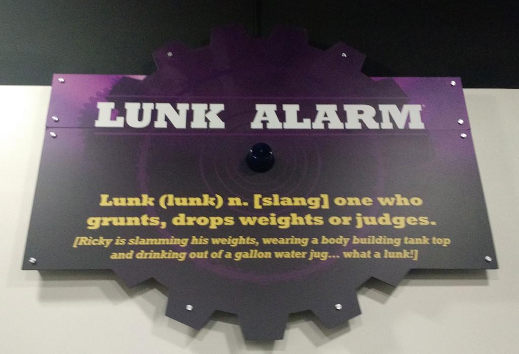 Planet_Fitness_Lunk_Alarm