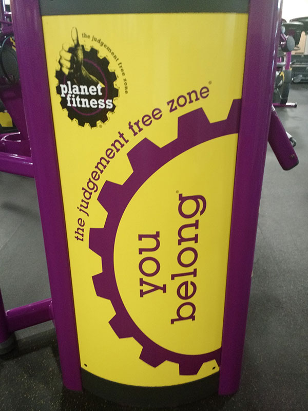 Planet_Fitness_You_Belong
