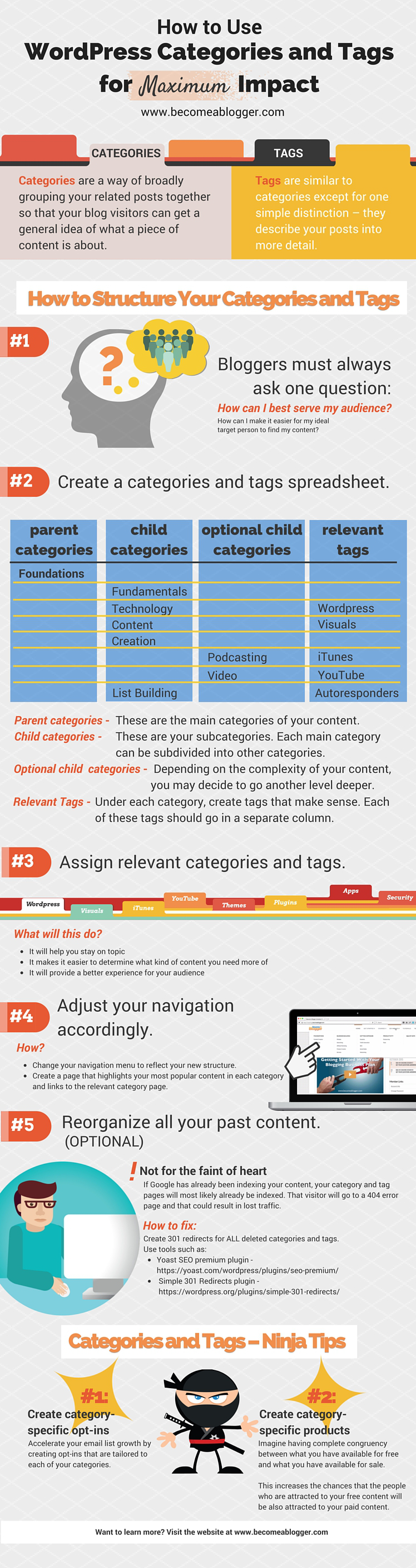 233_Categories_Tags_Infographic_1