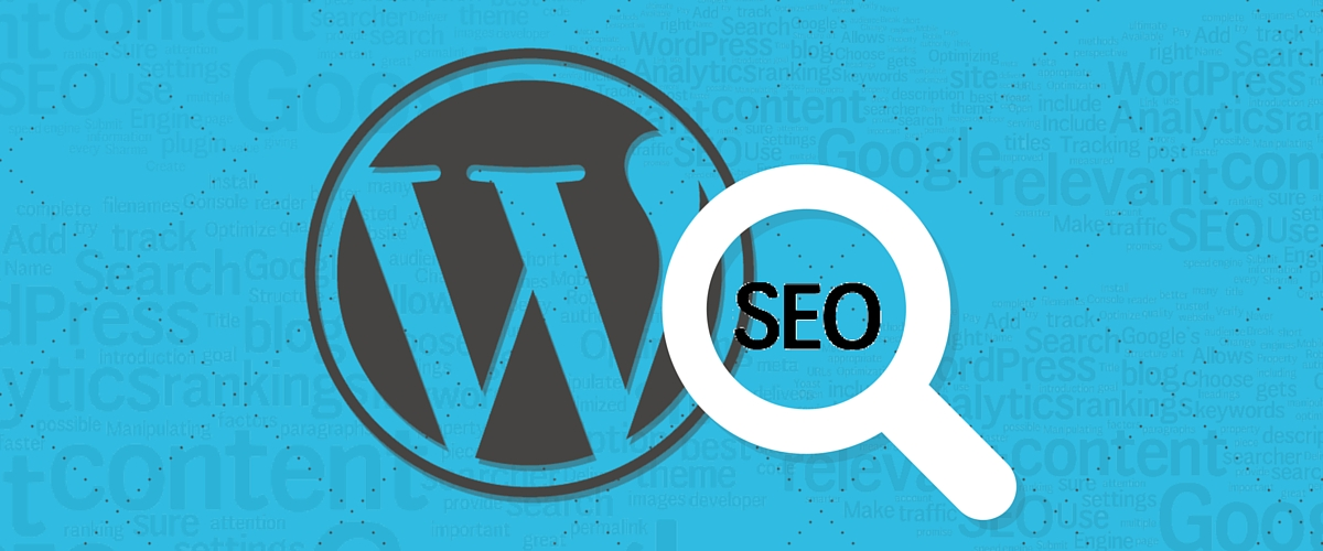 Wordpress SEO: How to Get Your Blog Ranked in Google