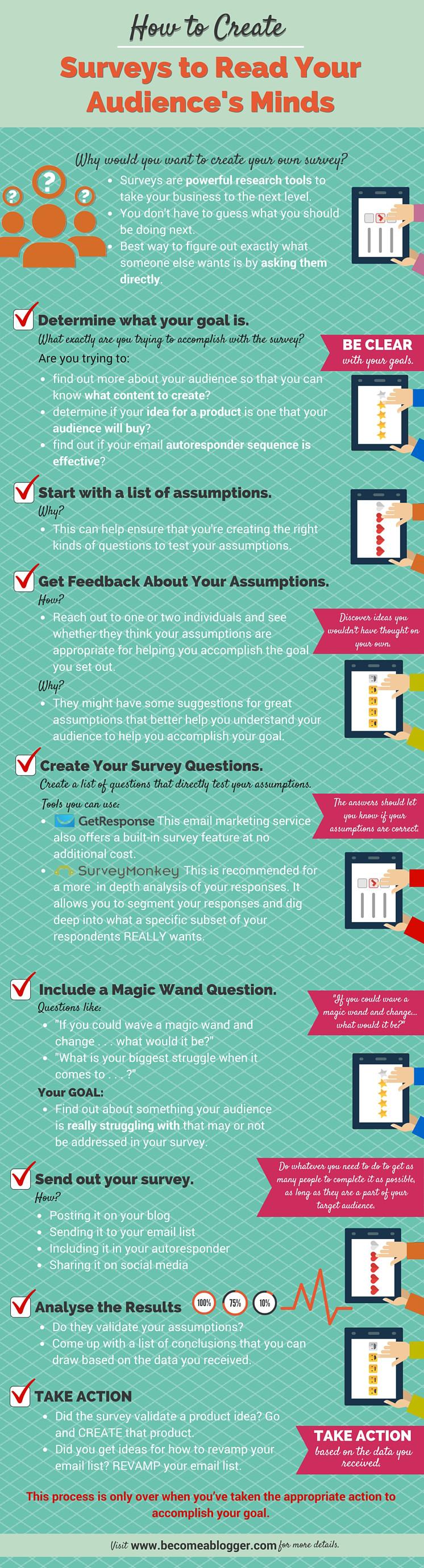 235_Create Surveys_Infographic