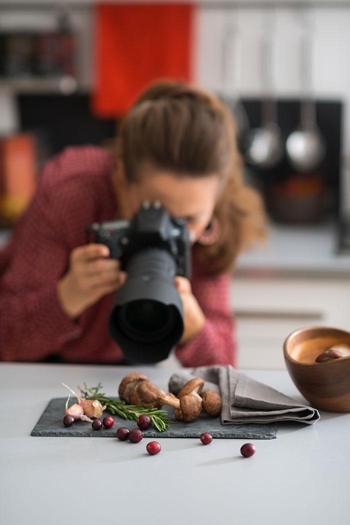 Food_Blogger