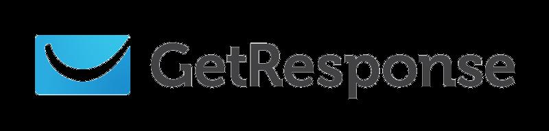 Get-Response_1