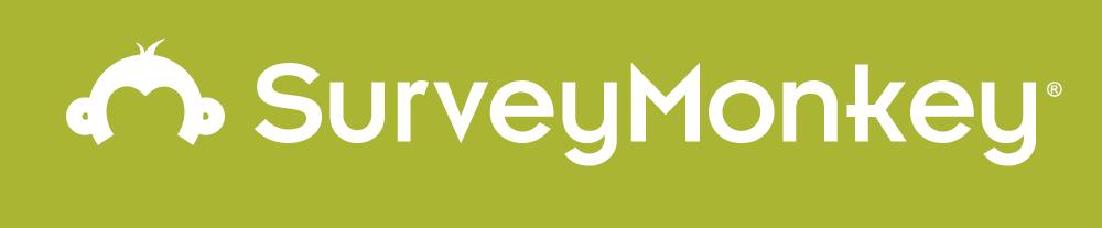 Surveymonkey_green