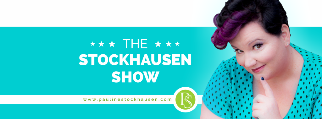 the-stackhausen-show-fb-cover-01