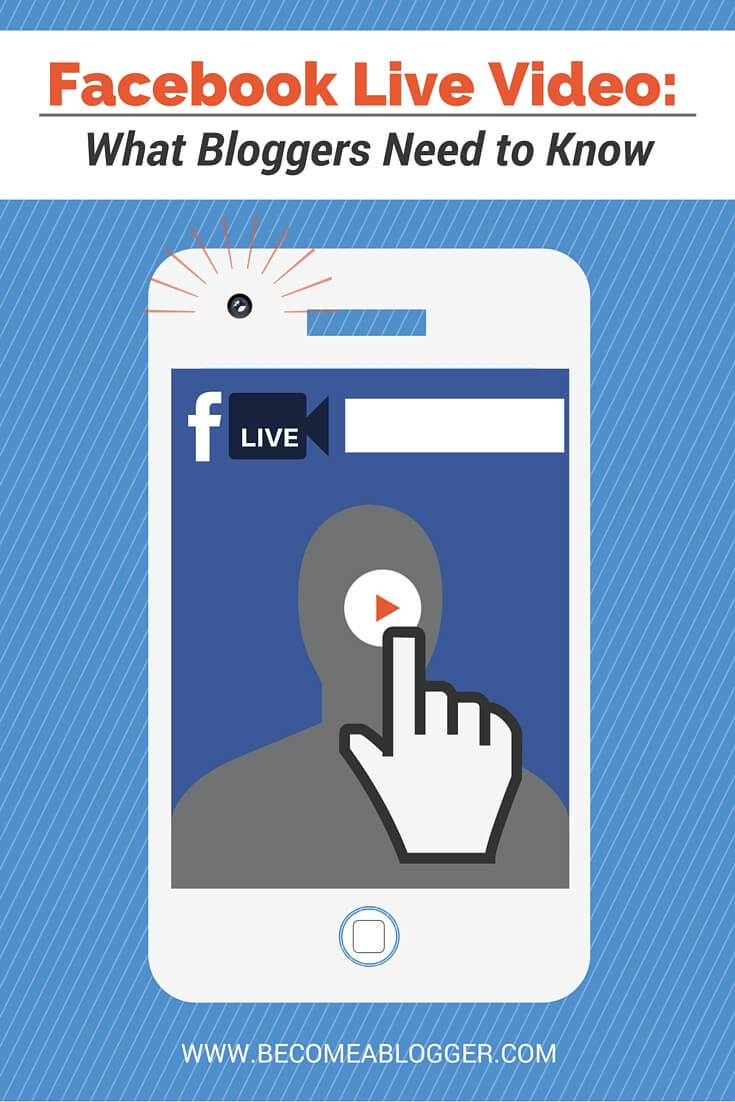 how to become a facebook video screener