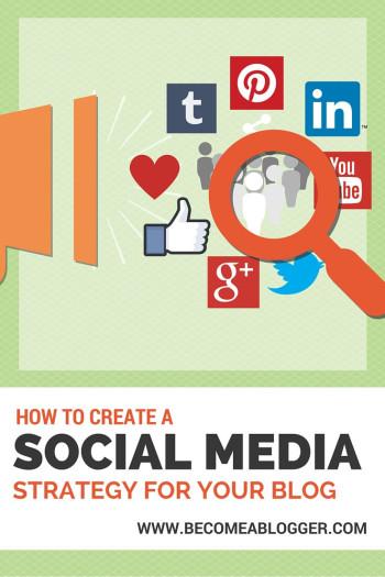 248_Social Media Strategy_Pinterest