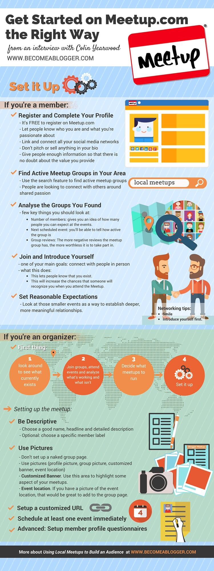 249_Colin Yearwood_Infographic