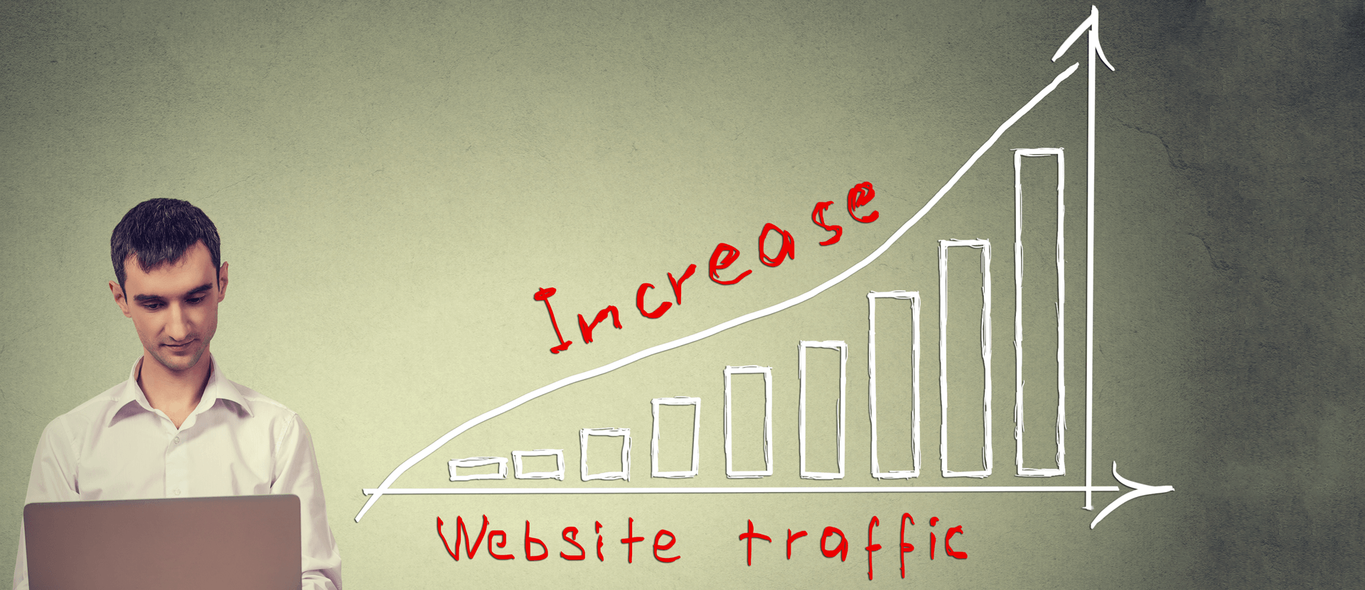 how to become a traffic