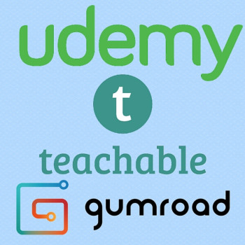 Online Teaching Platforms