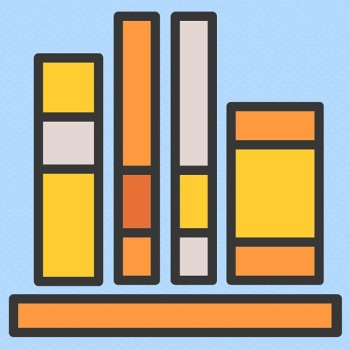 Offer other Learning Materials