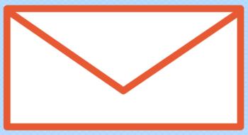 Send a Warm Up Message