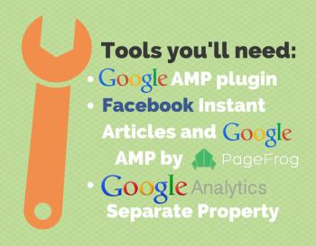 Tools You'll Need