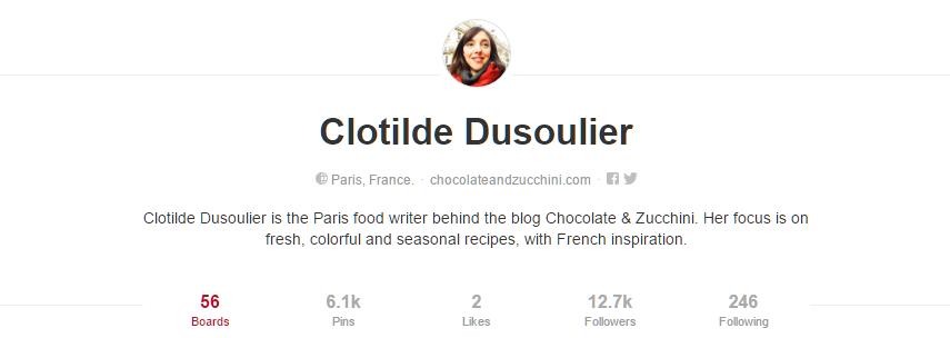 Clotilde_Pinterest