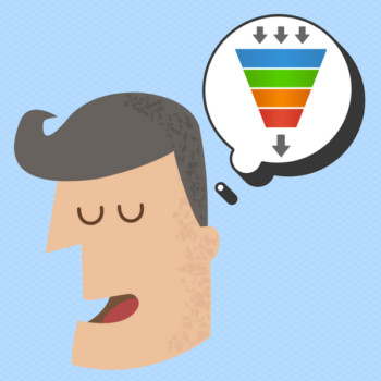 Why Build a Sales Funnel?