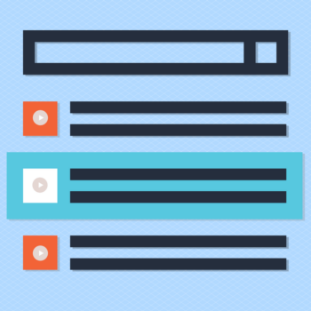 Optimize Title, Description, Video Tags and Choose the Perfect Thumbnail