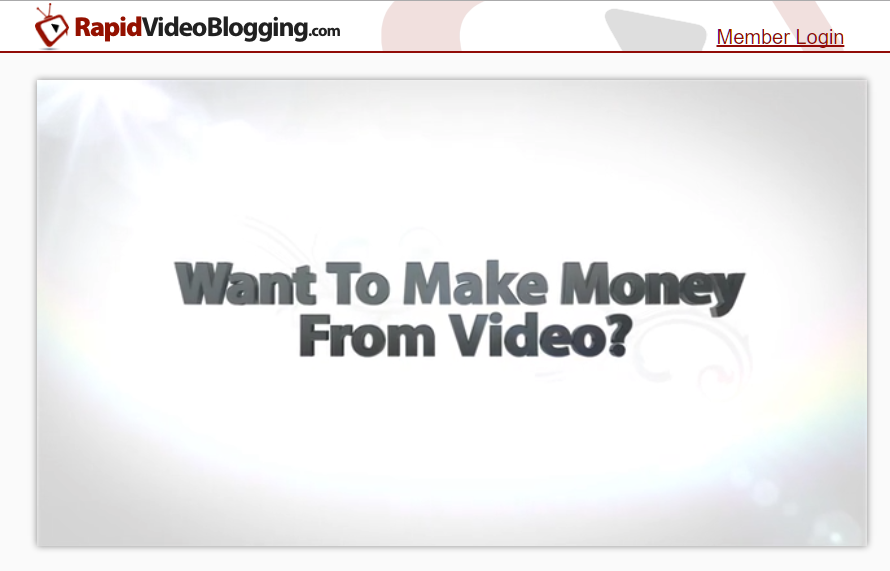 Rapid_Video_Blogging