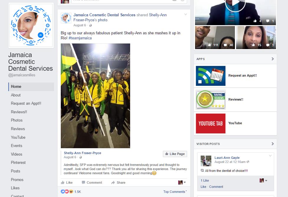 FB_Post_Olympics_1