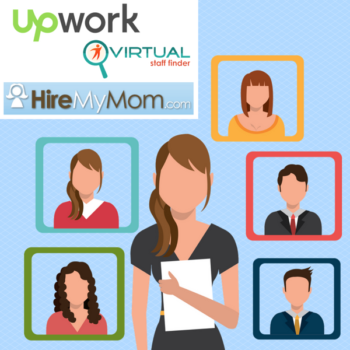 Virtual Assistant Providers