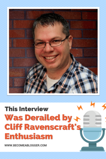 281_cliff-ravenscraft_pinterest