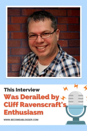 281_cliff-ravenscraft_pinterest