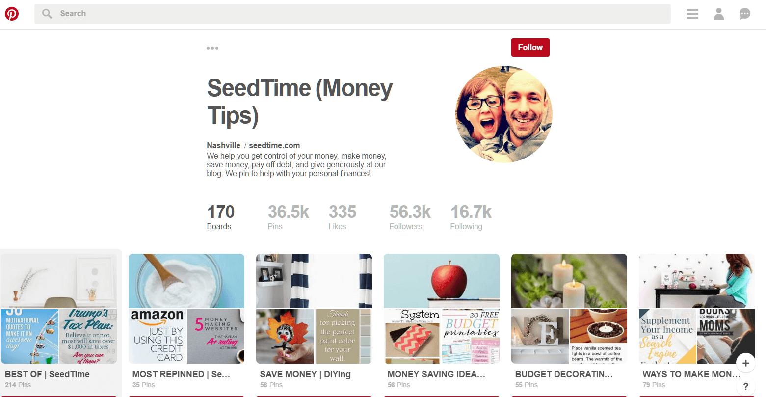 seedtime_pinterest