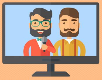 Live online interview tips