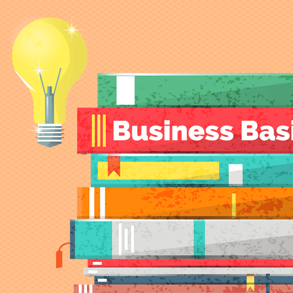 Learn About Business
