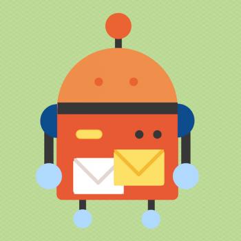 Message Bots