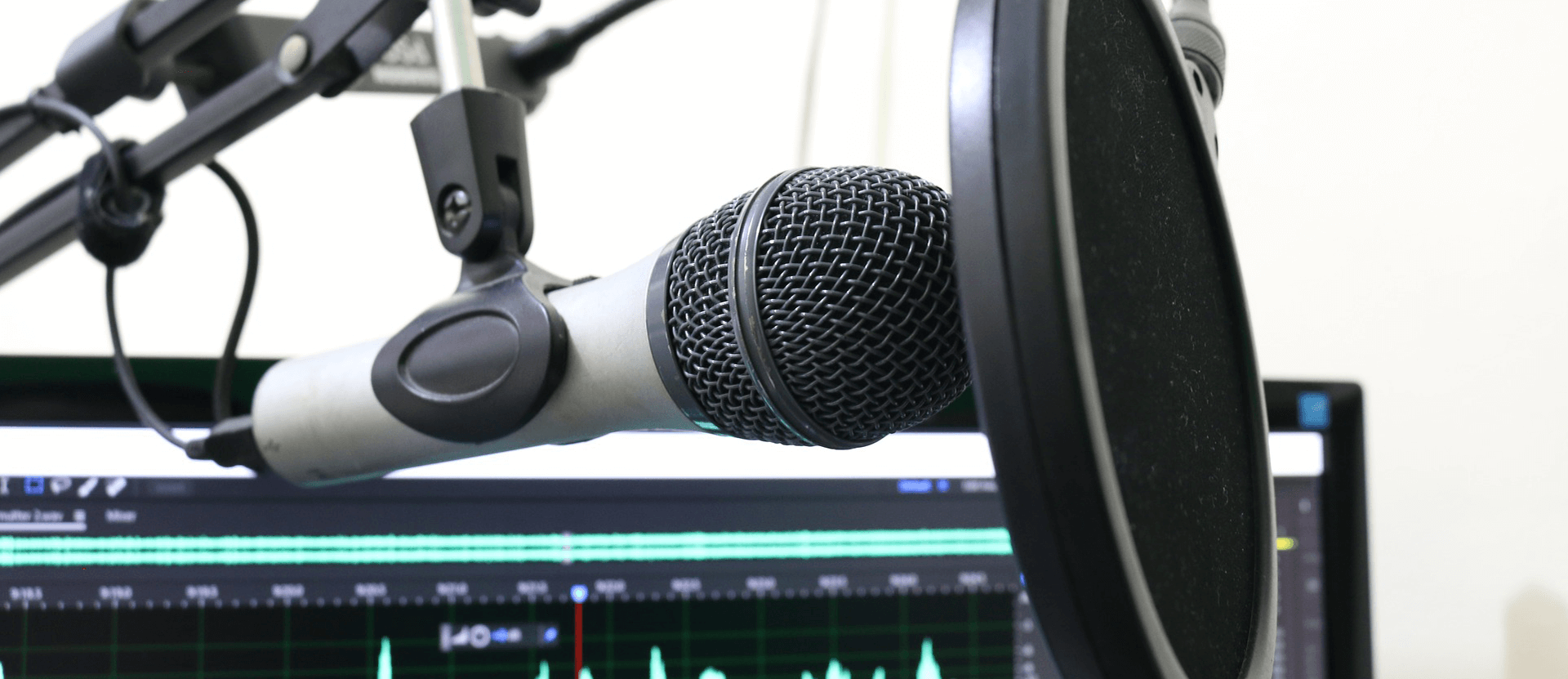 300 What I've Learned From Recording 300 Podcast Episodes