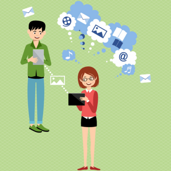Does your content give your customers fulfillment?