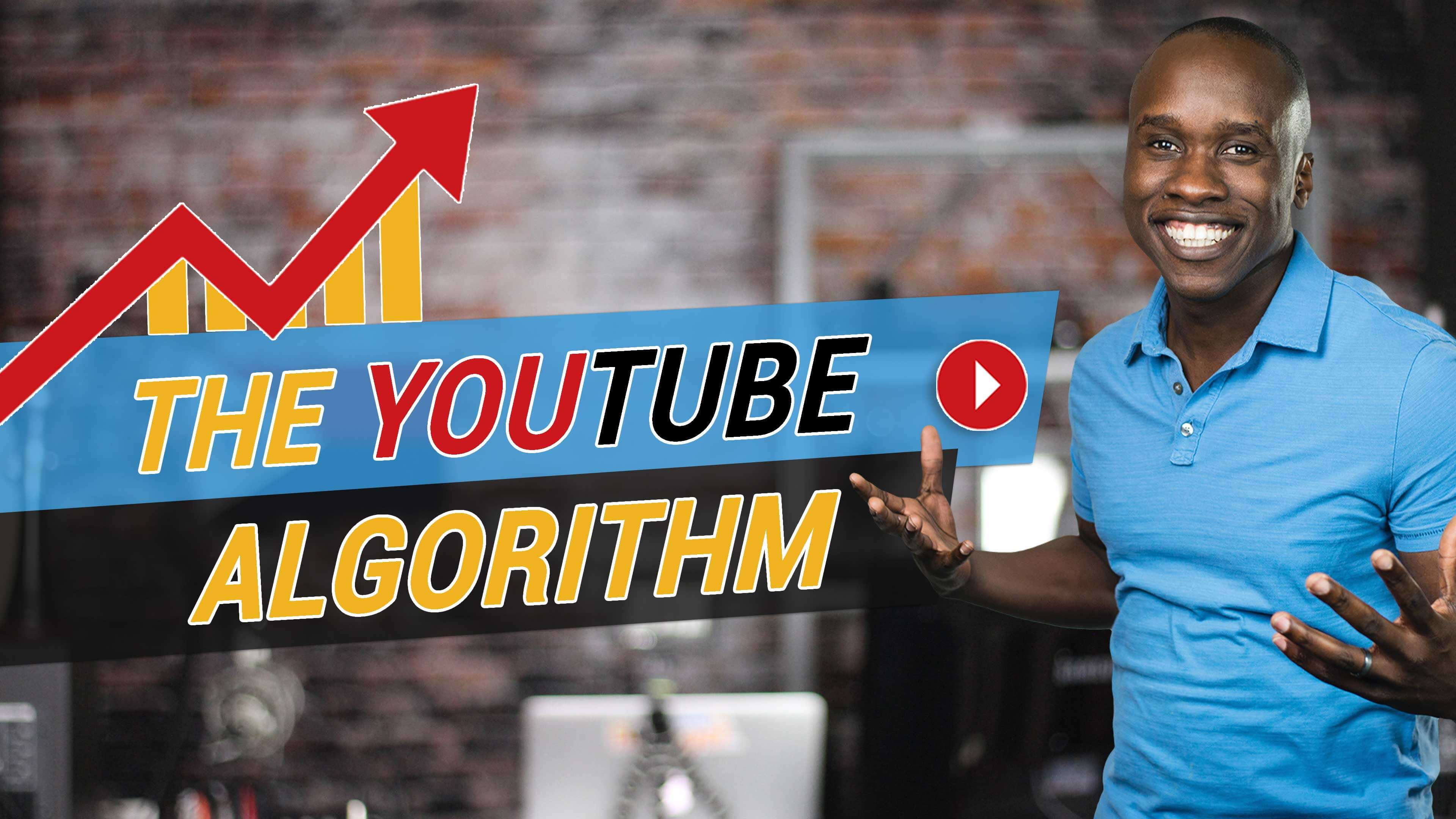How to get Noticed on YouTube – YouTube Algorithm Explained