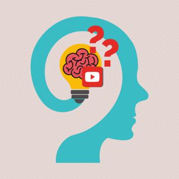 Video Content Value