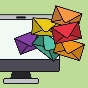 Email Remarketing Strategies