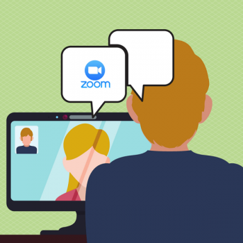Zoom mastermind meetings