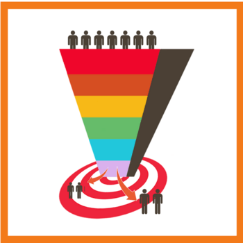Create your Sales Funnel