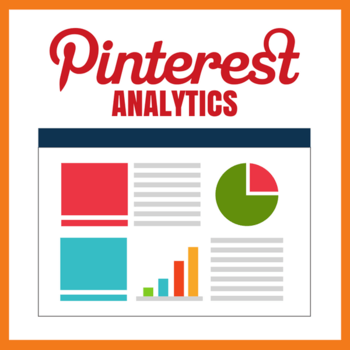 Use Pinterest Analytics
