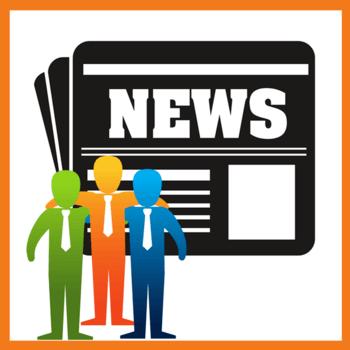 media network