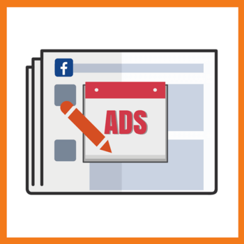 Create your ads