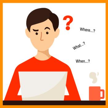 goal-setting questions