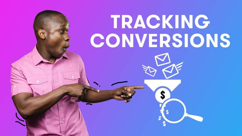 How to Track Conversions in Drip