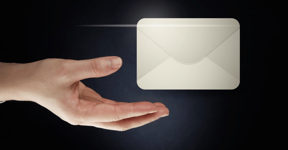 7 Tips for Increasing Your Email Open Rates