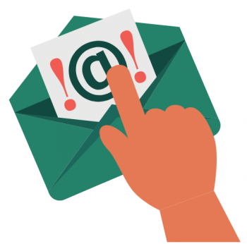 compelling subject lines people click