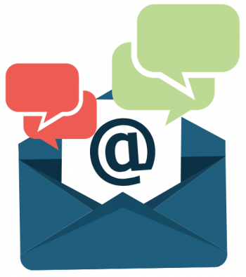 email engagement